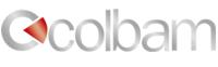 colbam_logo_crop