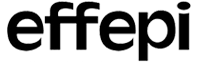 effepi_logo_crop