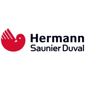 Azienda Rappresenta Hermann Saunier Duval